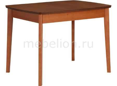 Купить Боровичи 58351