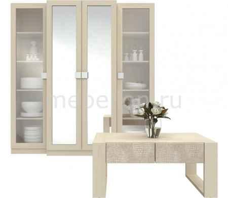 Купить Компасс-мебель Александрия премиум