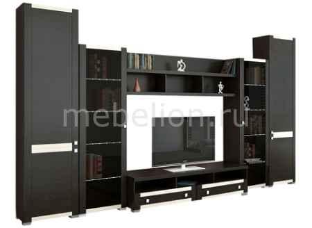 Купить Мебель Трия Фиджи 7 ГН-153.007