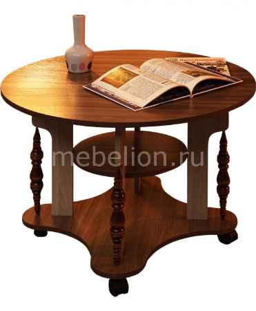 Купить Олимп-мебель Сатурн-М03 1200627
