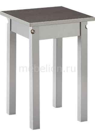 Купить Боровичи 00100 (поставляется по 4 шт.)