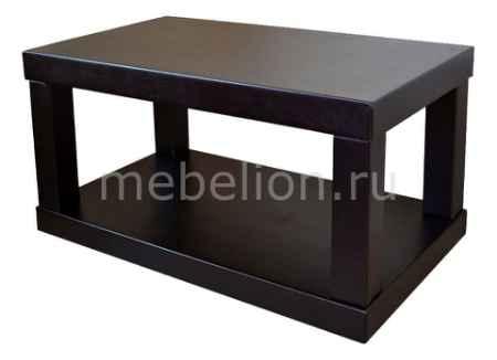 Купить Мебелик Сакура 2 венге