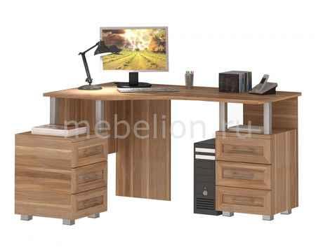 Купить ВасКо Соло 025-2102