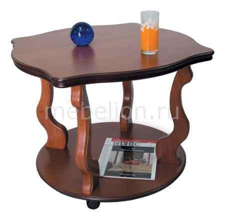 Купить Мебелик Берже 4