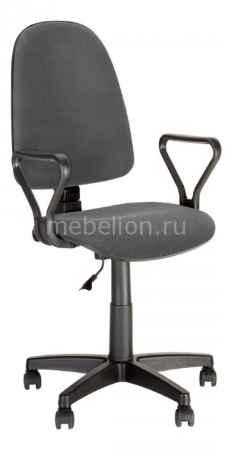 Купить NowyStyl PRESTIGE GTP RU C-38