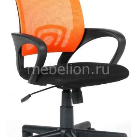 Купить Chairman Chairman 696 оранжевый/черный