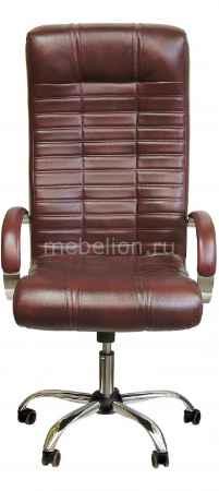 Купить Креслов Атлант КВ-02-130112_0429