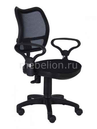 Купить Бюрократ CH-799AXSN черное