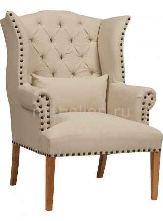 Купить DG-Home Quinn Tufted Armchair DG-F-ACH478