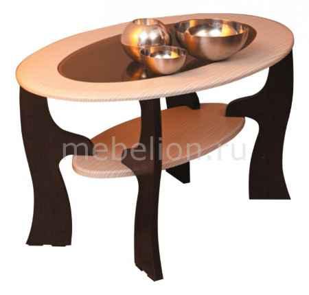 Купить Олимп-мебель Маджеста-4 1300127