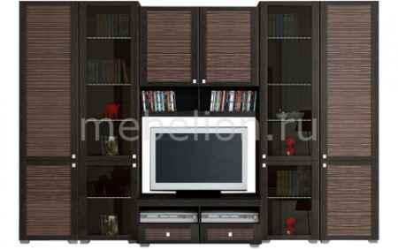 Купить Мебель Трия Фиджи 2 ГН-153.002
