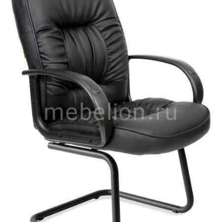 Купить Chairman Chairman 416 V черный/черный