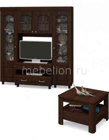 Купить Компасс-мебель Элизабет