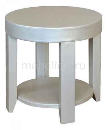 Купить Мебелик Сакура 1 слоновая кость