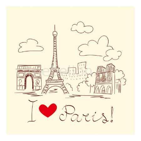 Купить Mebelson Галерея Париж