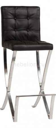Купить DG-Home барный Barcelona Dining Chair DG-F-CH563-2