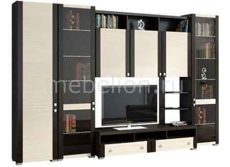 Купить Мебель Трия Фиджи 4 ГН-153.004