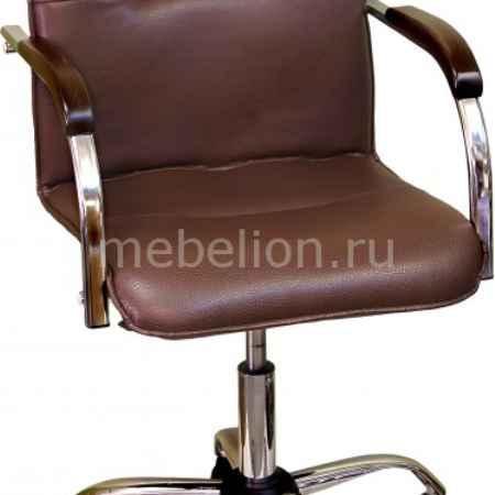 Купить Креслов Кресло Самба