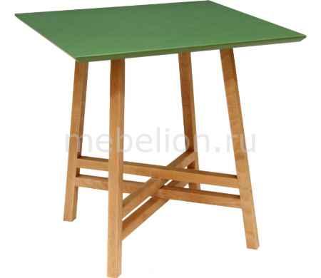 Купить Мебелик Рилле 441