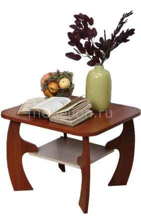Купить Олимп-мебель Маджеста-5 1320627