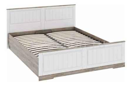 Купить Мебель Трия Прованс СМ-223.01.004
