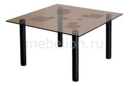 Купить Мебелик Робер 9М черный