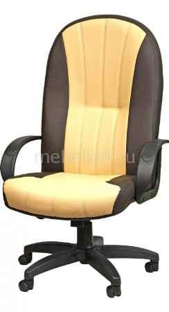 Купить Креслов Аксиома КВ-01-110000_0429_0413