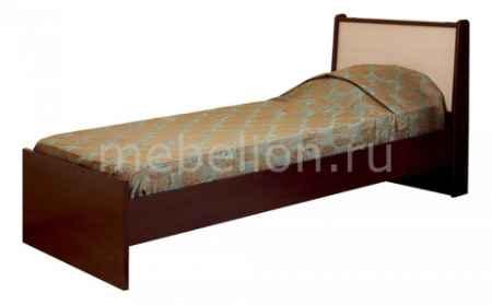 Купить Сильва НМ 008.09-02