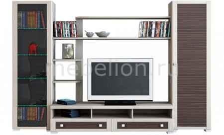 Купить Мебель Трия Фиджи 9 ГН-153.009