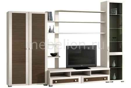Купить Мебель Трия Фиджи 8 ГН-153.008