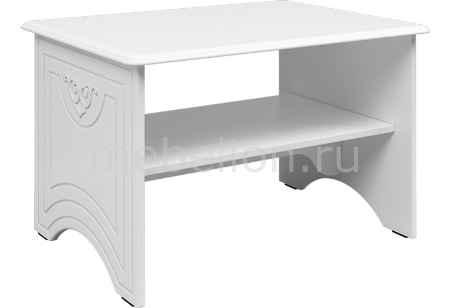 Купить Компасс-мебель Ассоль АС-12