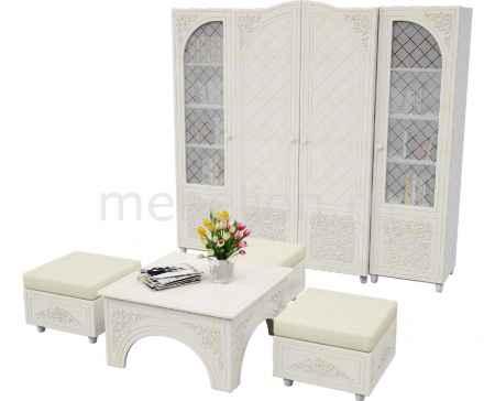 Купить Компасс-мебель Соня премиум