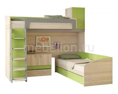 Купить Мебель Трия Киви ГН-139.005