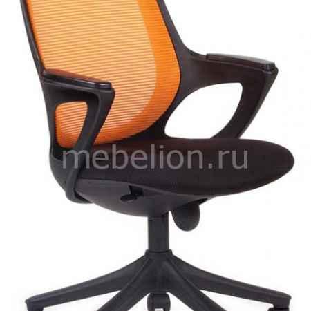 Купить Chairman Chairman 820 оранжевый/черный