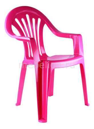 Купить OutDoor Кресло М1226 детское