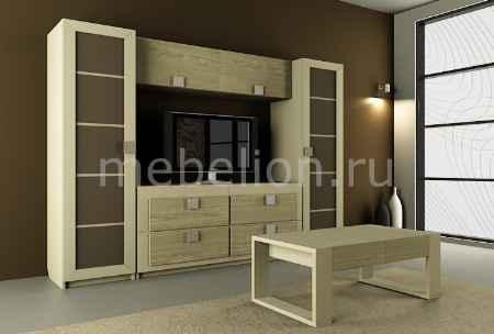 Купить Компасс-мебель Александрия