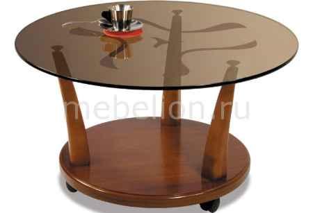 Купить Мебелик Квартет 4М