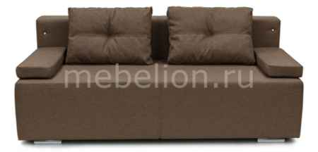 Купить Вентал Леон 10000349
