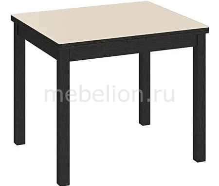 Купить Мебель Трия Диез Т5 С-346 венге/белый