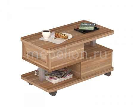 Купить ВасКо Соло 020-2102