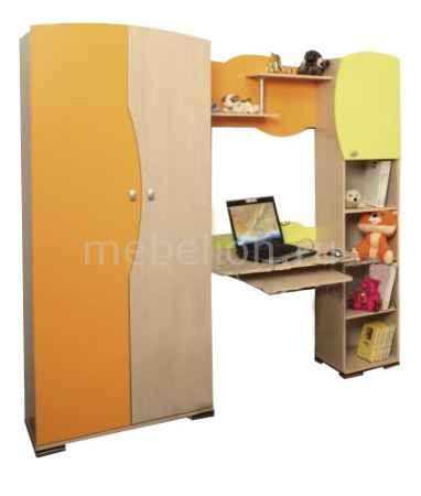 Купить Олимп-мебель Тони-1 4220227
