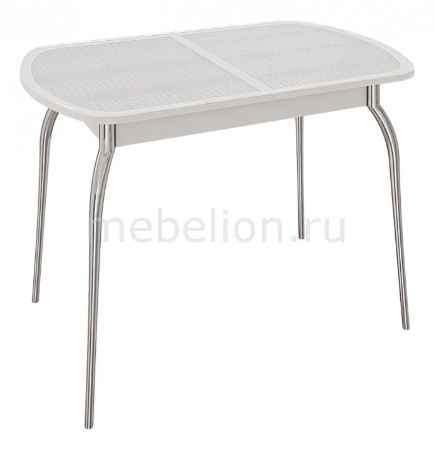 Купить Мебель Трия Ницца СМ-217.01.1