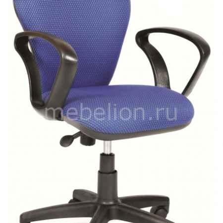Купить Chairman Chairman 684  голубой/черный