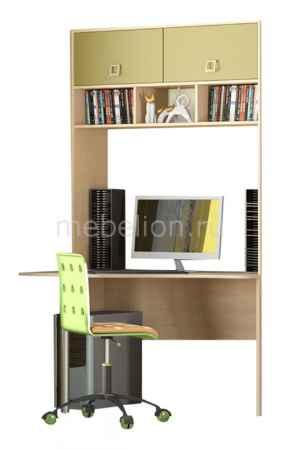 Купить Мебель Трия Тетрис ГН-154.005