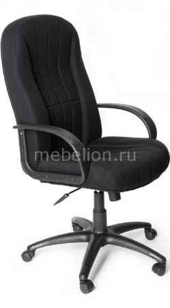 Купить Tetchair СН833