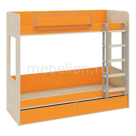 Купить Мебель Трия Аватар СМ-201.01.001 каттхилт/манго