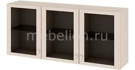 Купить Мебель Трия Фиджи Ab(06)_31(3) дуб белфорт