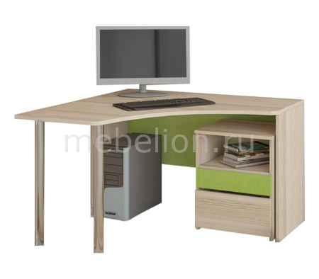 Купить Мебель Трия Киви ГН-139.011
