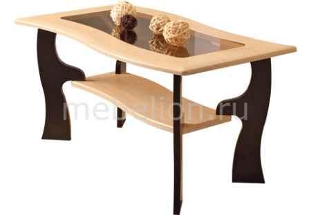 Купить Олимп-мебель Маджеста-9 1388527
