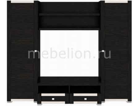 Купить Мебель Трия Фиджи ГН-153.000